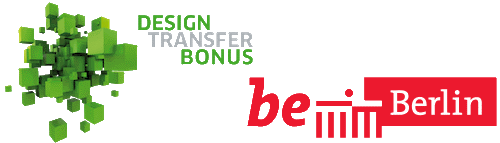 design transfer bonus